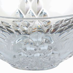 4-teiliges Schalen-Set Mirage - Pure Crystal Kitchen Kollektion – Bild 3