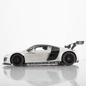 Audi Sport R8 LMS ferngesteuertes RC Car – Bild 3