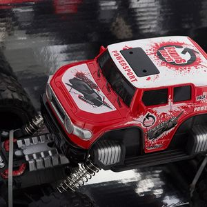Crawler Monster Truck ferngesteuert – Bild 5