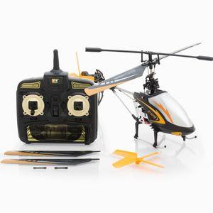 Ferngesteuerter Hubschrauber Pro Big 42cm