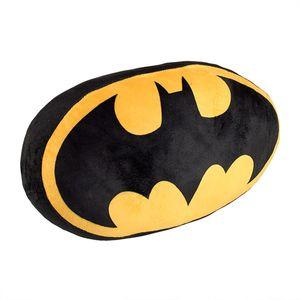 Batman Kissen