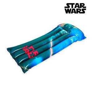 Star Wars Luftmatratze – Bild 1