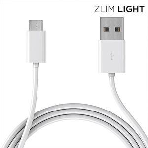 Klappbare Mini-LED-Lampe mit USB  – Bild 3