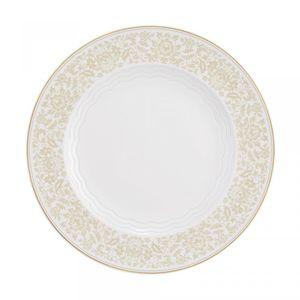 Frühstücksteller 22,5 cm Marina 25255 »Aden« von Seltmann Weiden