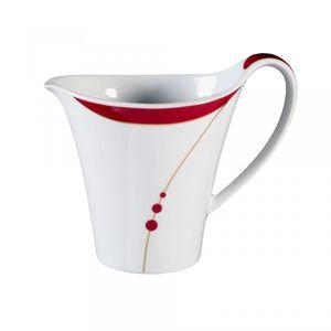 Milchkännchen 0,23 l Top Life 22539 »Mirage« von Seltmann Weiden