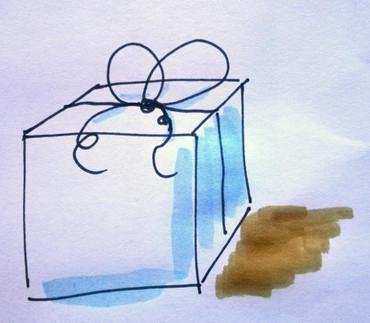 Probierpaket