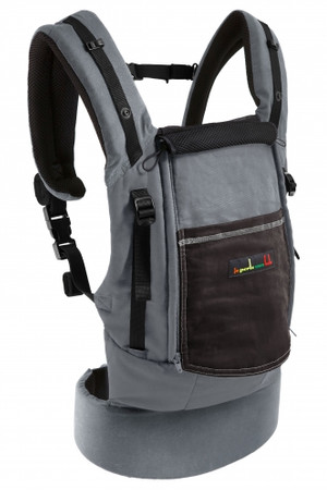 JPMBB Physio Carrier – Bild 24