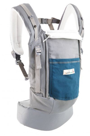 JPMBB Physio Carrier – Bild 19