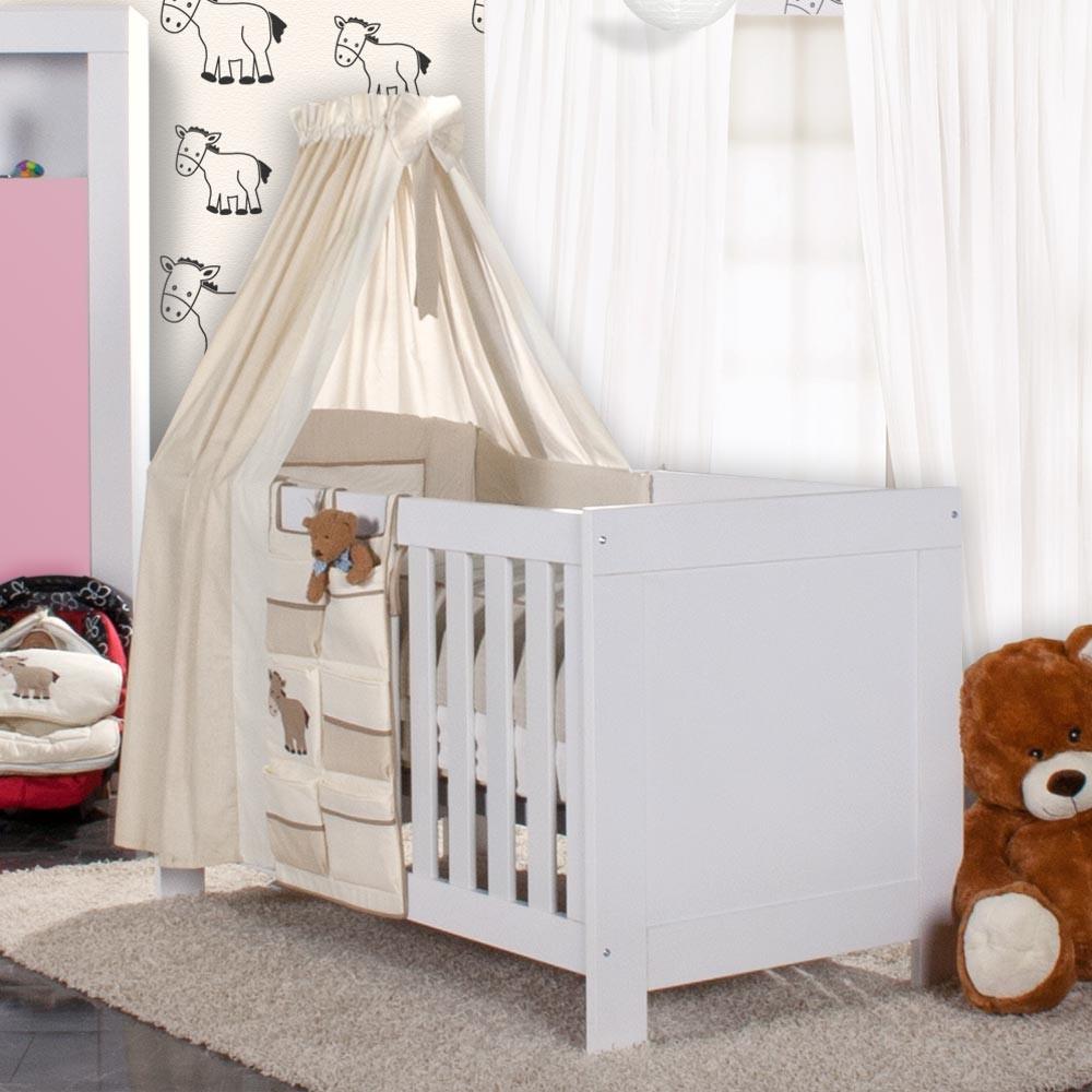 Babyzimmer Beige Rosa ? Truevine.info Babyzimmer Beige Wei