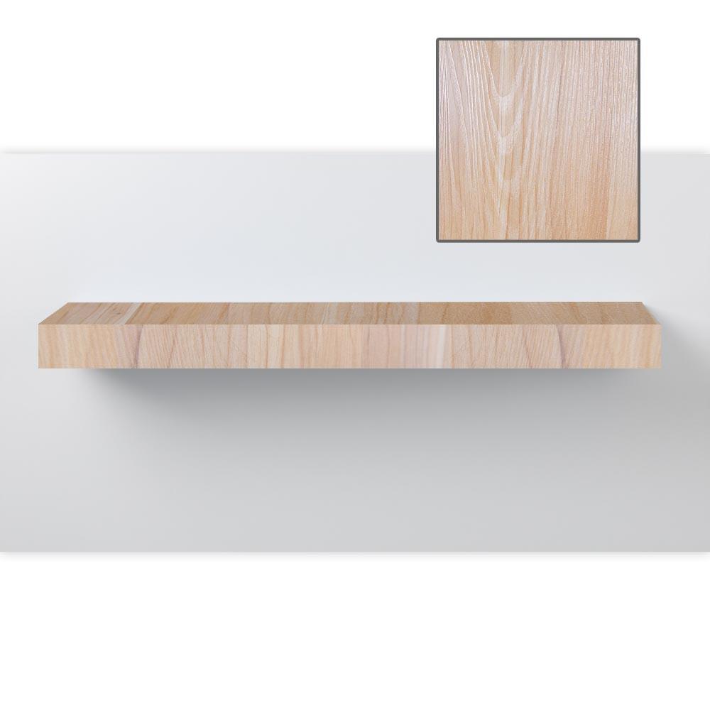Wandboard Wandregal Steckboard In Verschiedenen Farben Und