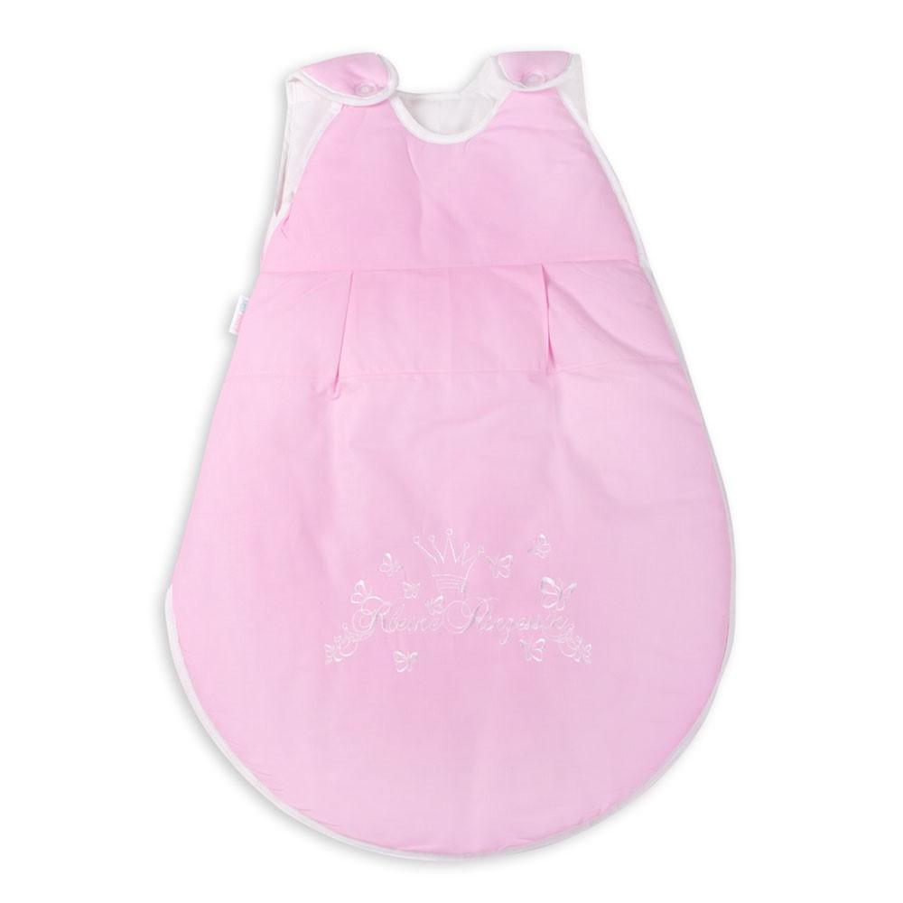19-tlg. Luxus Babyzimmer Enni mit riesen Bettsetpaket ...