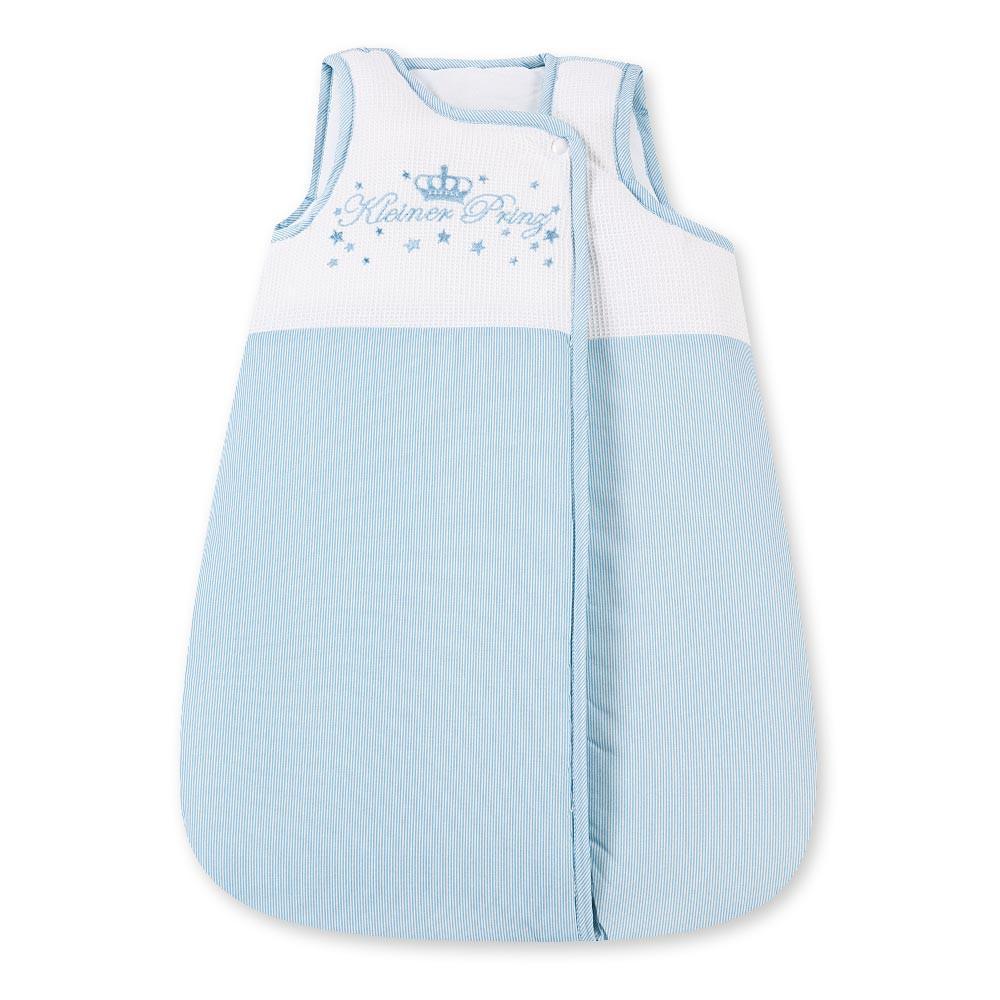 Baby Schlafsack Winterschlafsack/Sommerschlafsack für Jungen und Mädchen 70cm – Bild 21