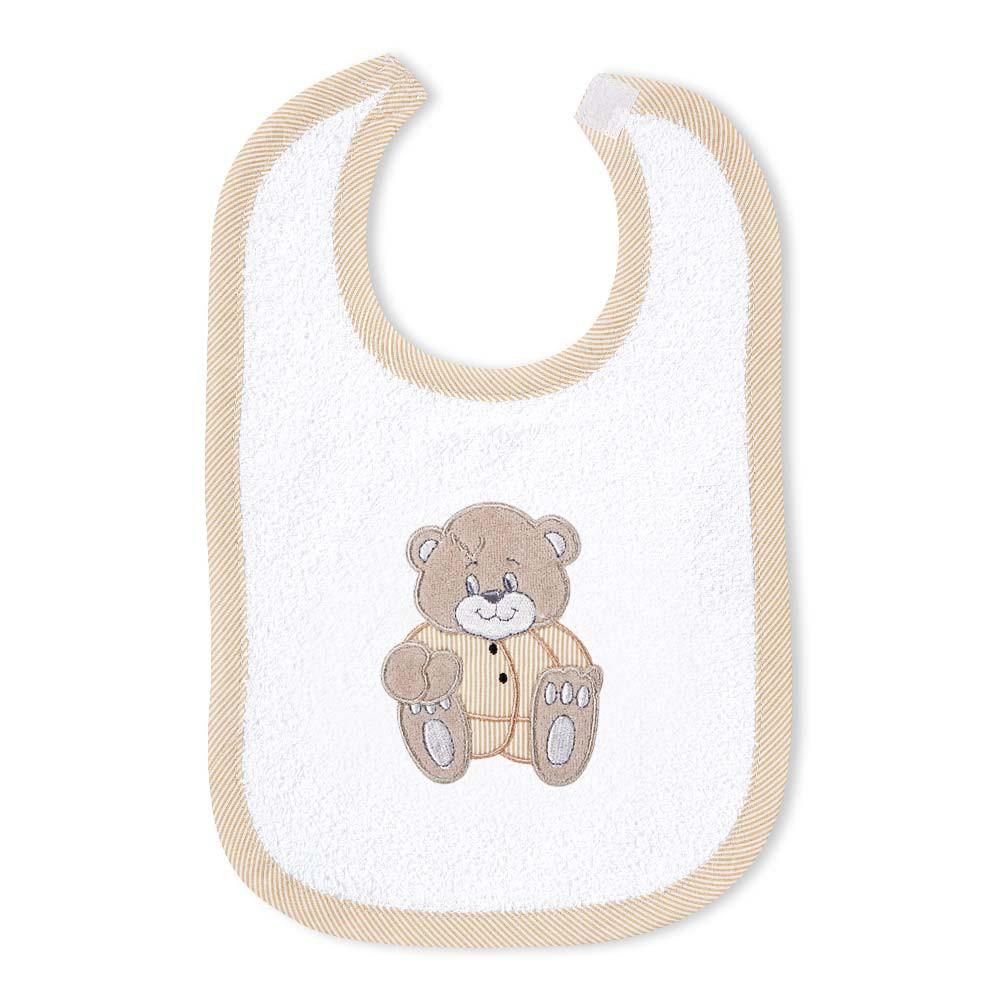 Baby Lätzchen Spieldecke 100% Baumwolle in 39 verschieden Motiven – Bild 14