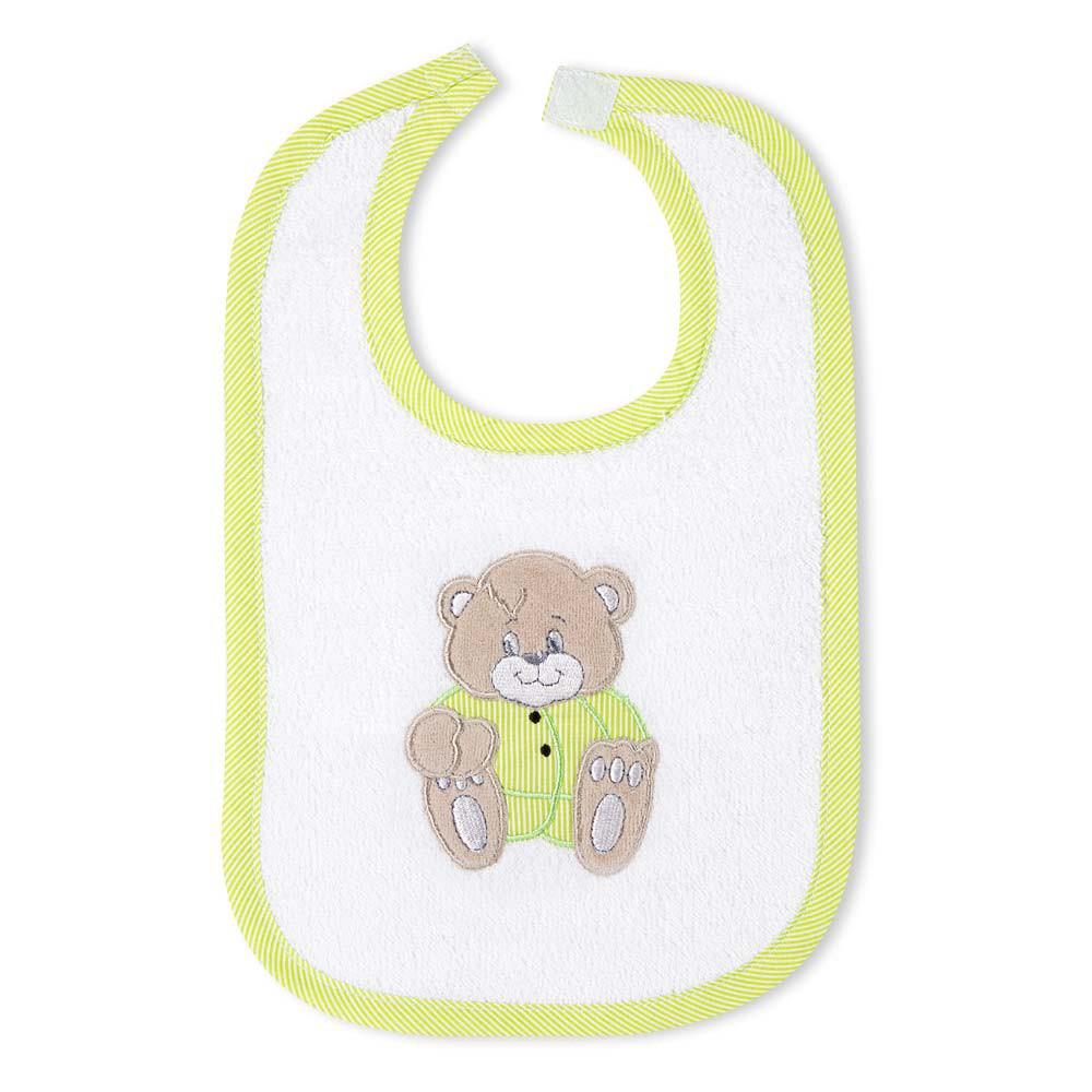 Baby Lätzchen Spieldecke 100% Baumwolle in 39 verschieden Motiven – Bild 17