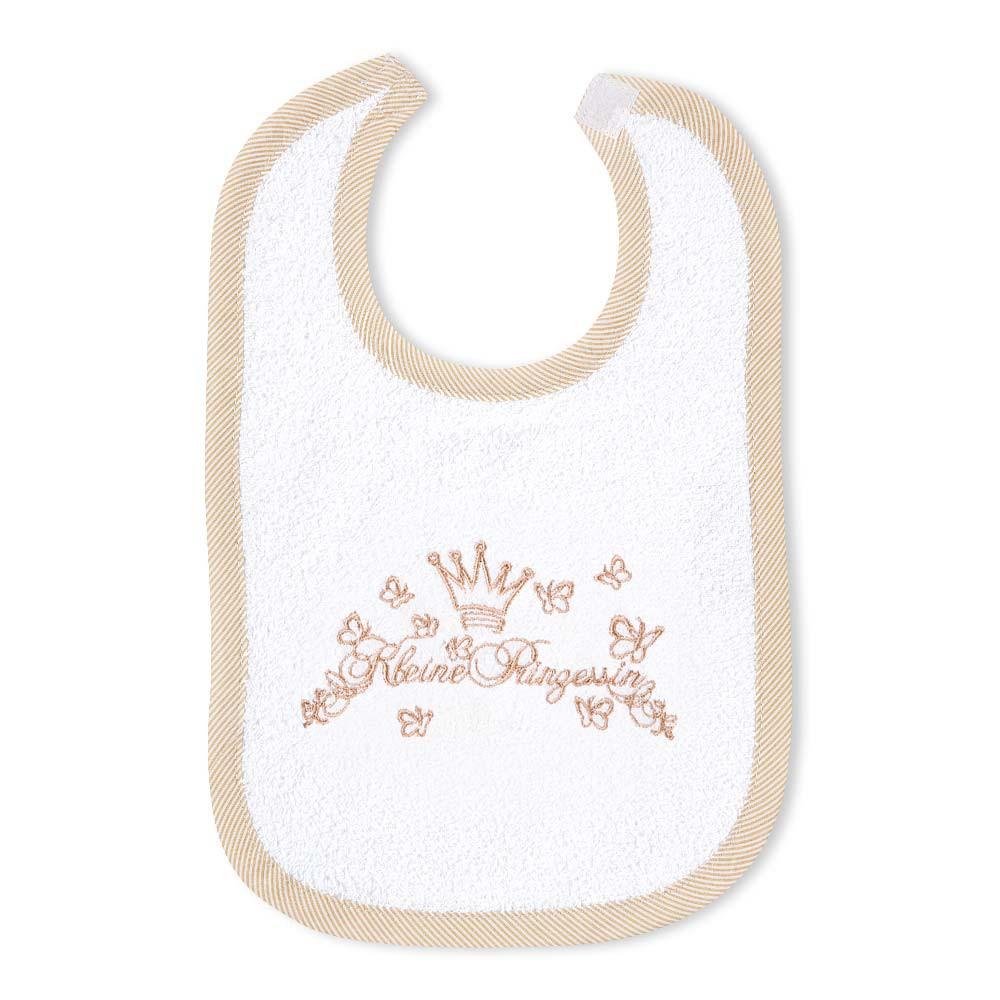 Baby Lätzchen Spieldecke 100% Baumwolle in 39 verschieden Motiven – Bild 21