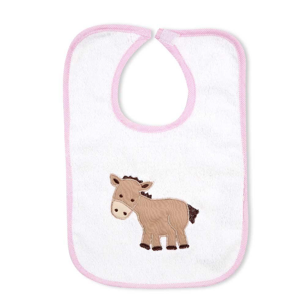 Baby Lätzchen Spieldecke 100% Baumwolle in 39 verschieden Motiven – Bild 10