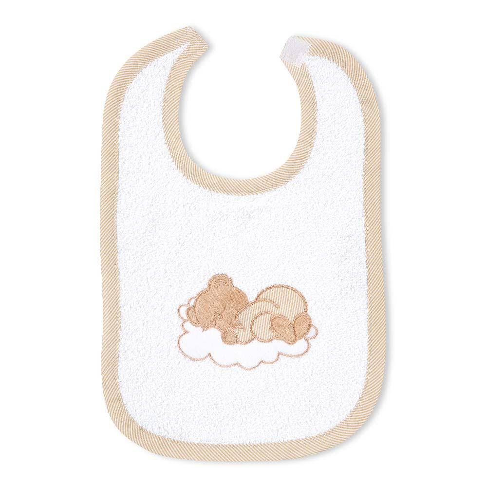 Baby Lätzchen Spieldecke 100% Baumwolle in 39 verschieden Motiven – Bild 2