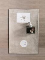 Babyzimmer Teppich Kinderzimmer Wellsoft Spielteppich Cute Bear Beige 120 x 170cm 001