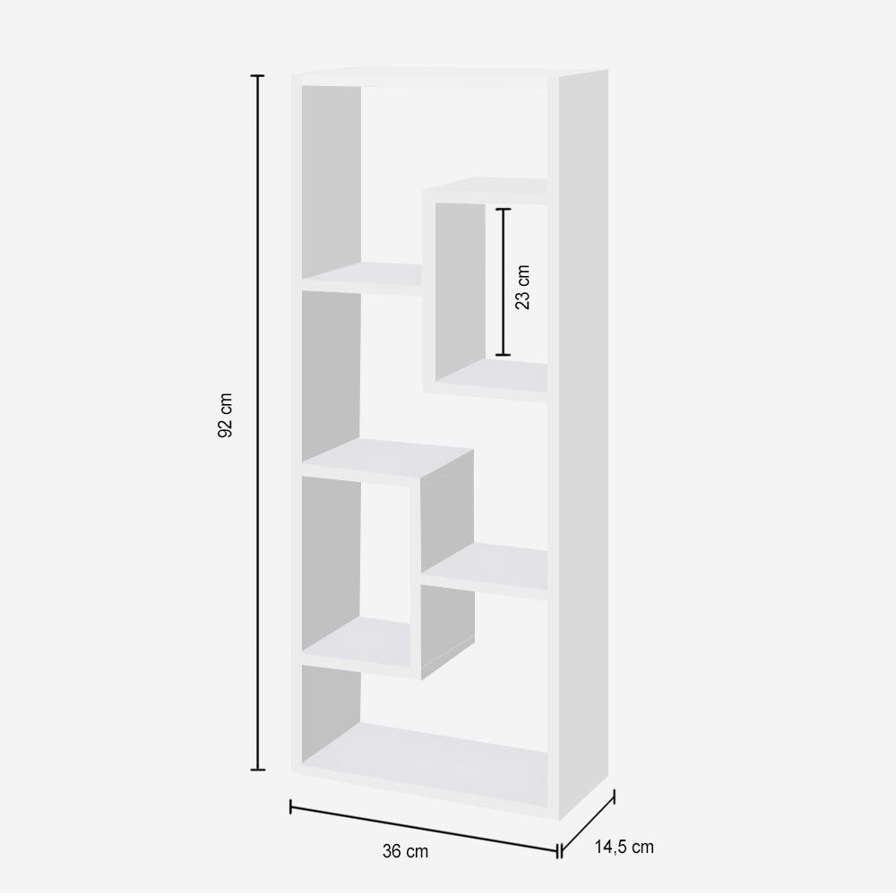 regal weiss cheap fesselnd badezimmer regalwrfel windows. Black Bedroom Furniture Sets. Home Design Ideas