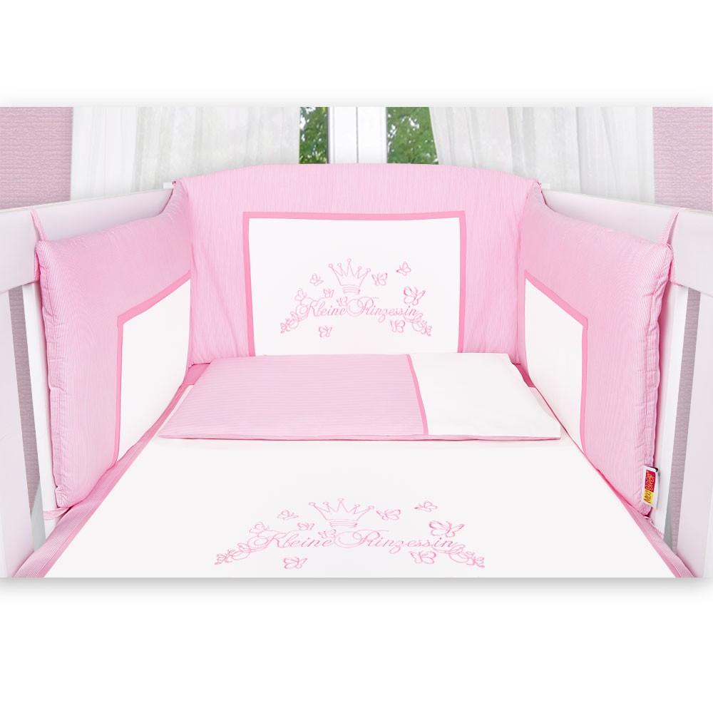 Babyzimmer Mexx in Weiß 11 tlg. mit 3 türigem Kl. + Kleine ...