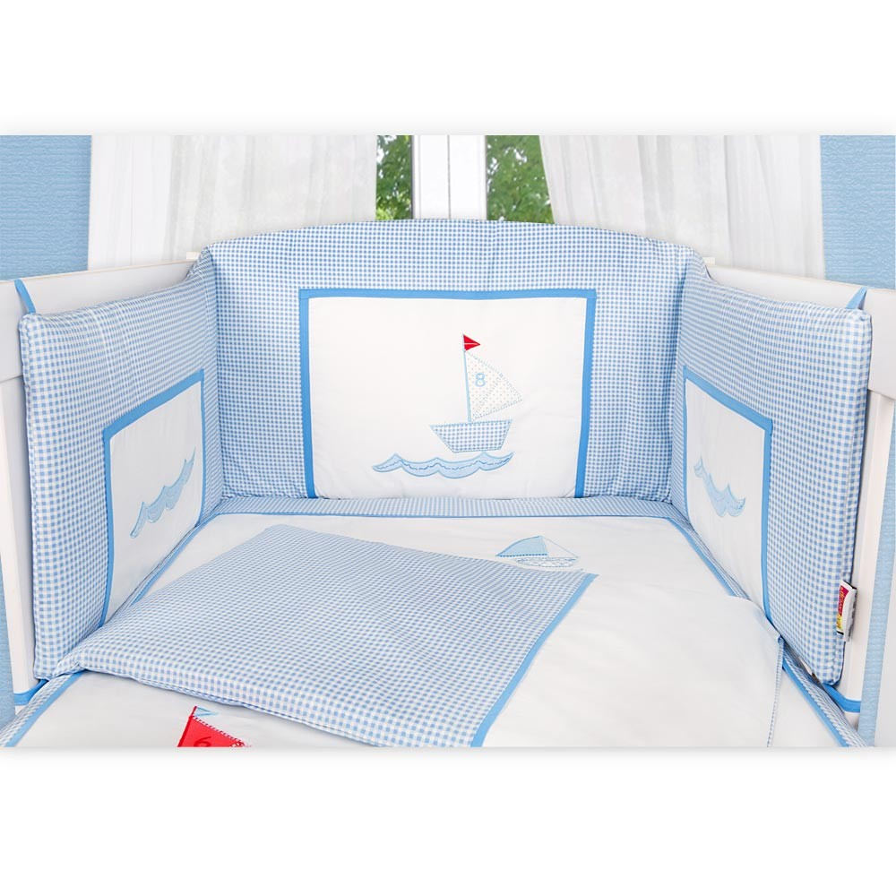 babyzimmer mexx in weiss hochglanz 20 tlg mit 3 t rigem kl marine blau baby m bel babyzimmer. Black Bedroom Furniture Sets. Home Design Ideas