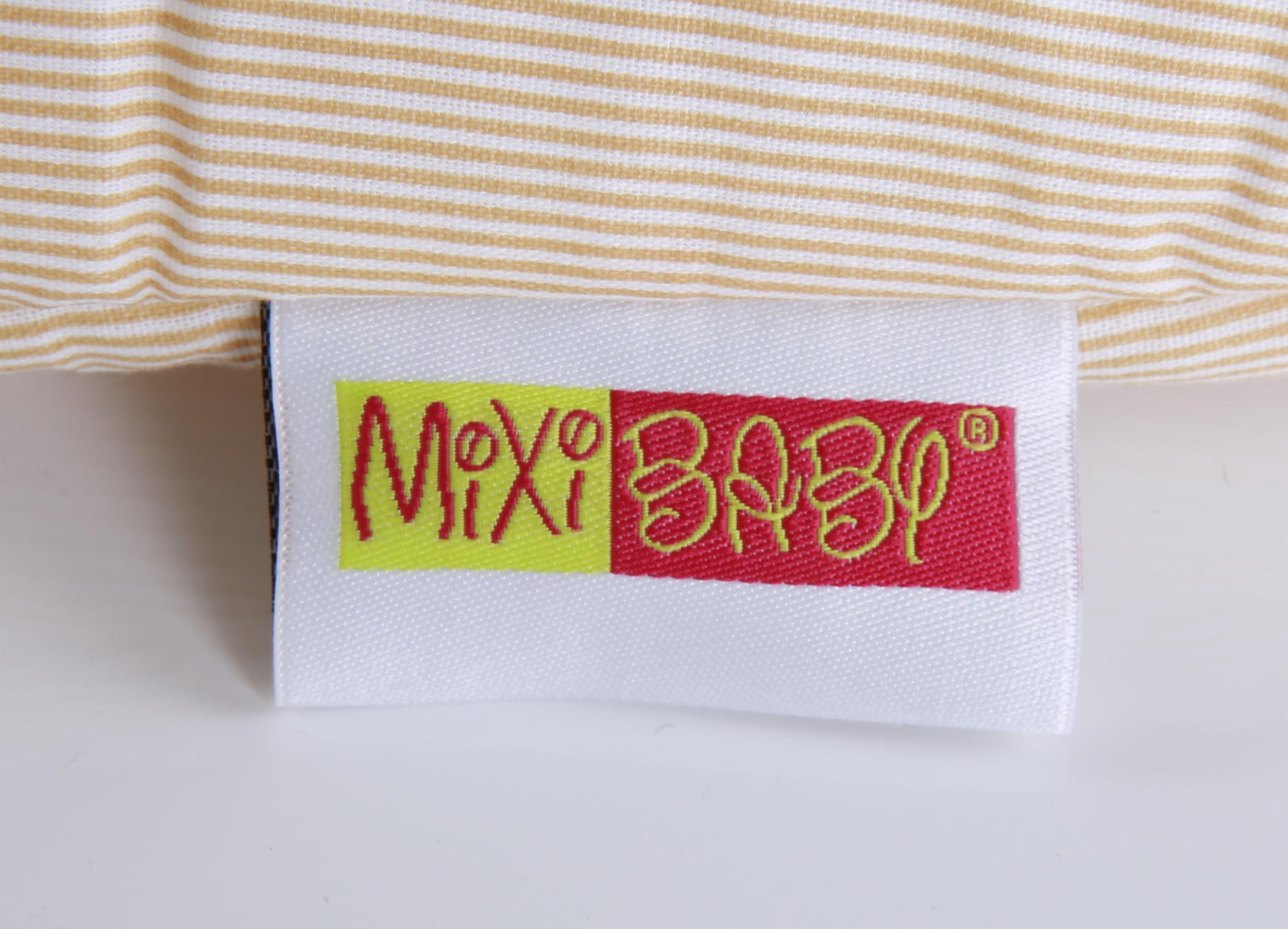Fußsack Einschlagdecke Decke für Kinderwagen, Babyschale & Maxi Cosi Baumwolle  – Bild 22