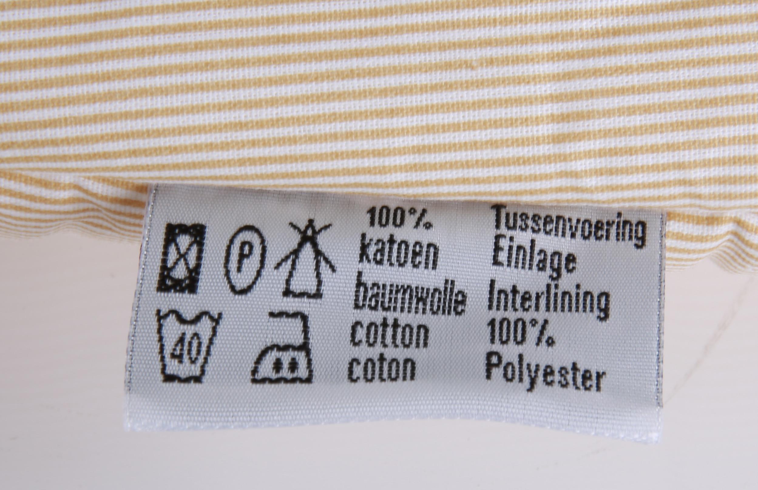 Fußsack Einschlagdecke Decke für Kinderwagen, Babyschale & Maxi Cosi Baumwolle  – Bild 24