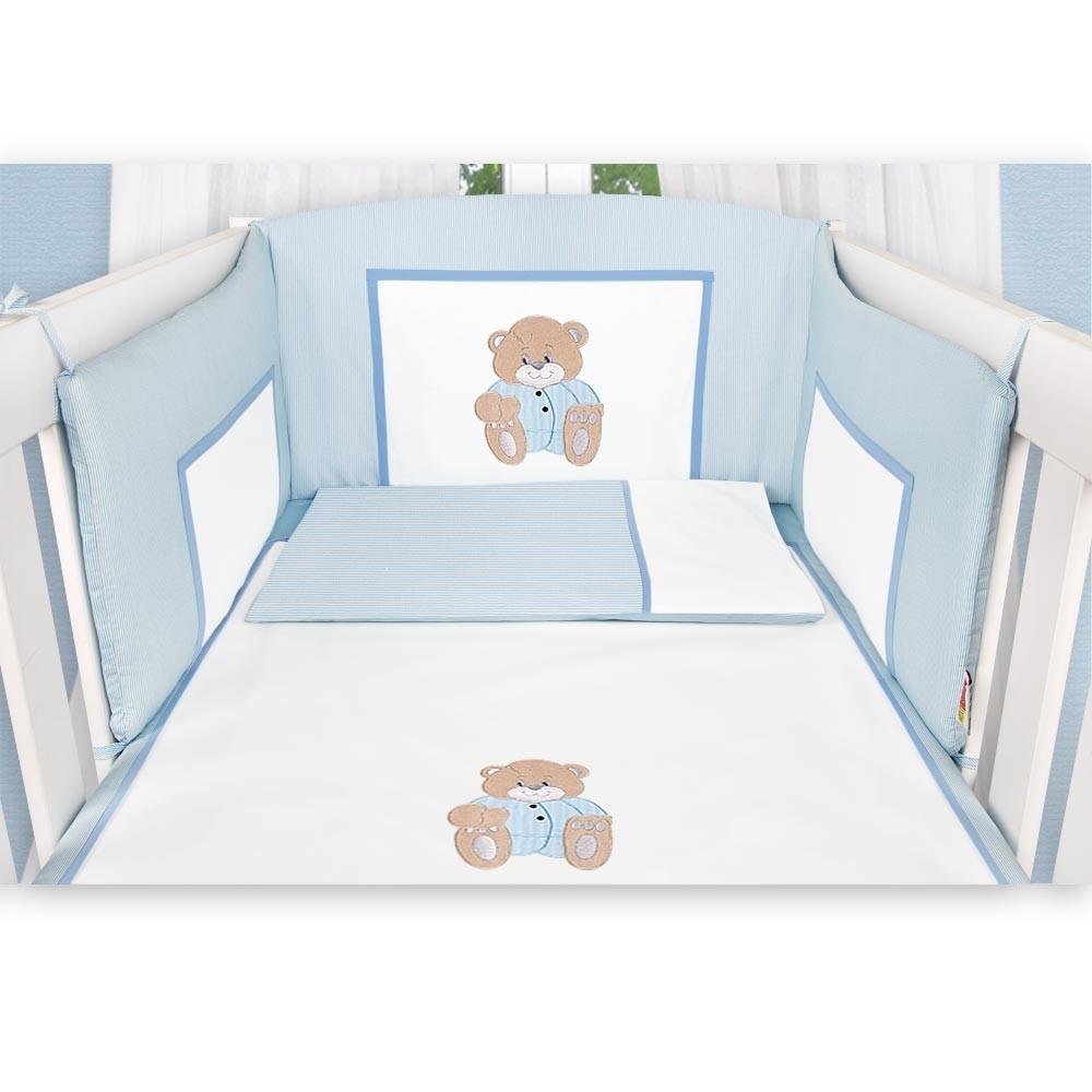 babyzimmer luiy hochglanz 22 tlg mit 2 t rigem kl memi. Black Bedroom Furniture Sets. Home Design Ideas