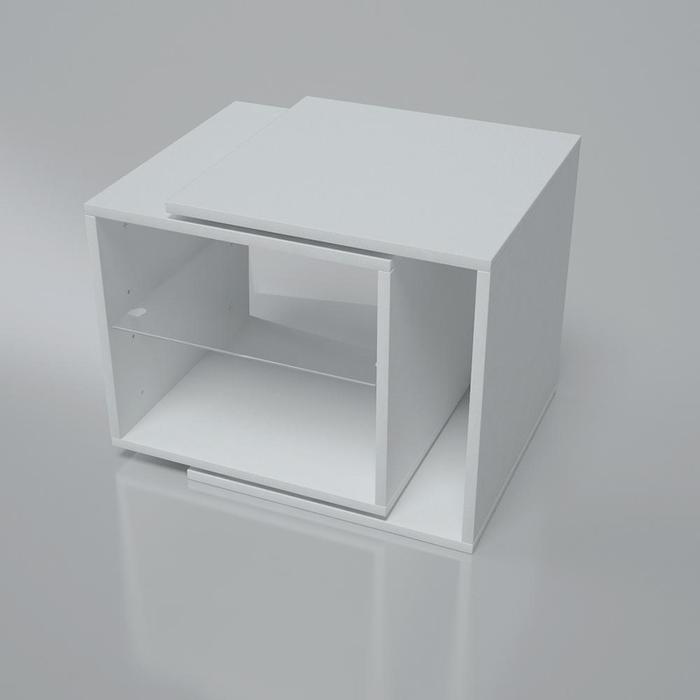 Rotating tabel wei drehbarer tisch verstellbar drehtisch for Couchtisch verstellbar