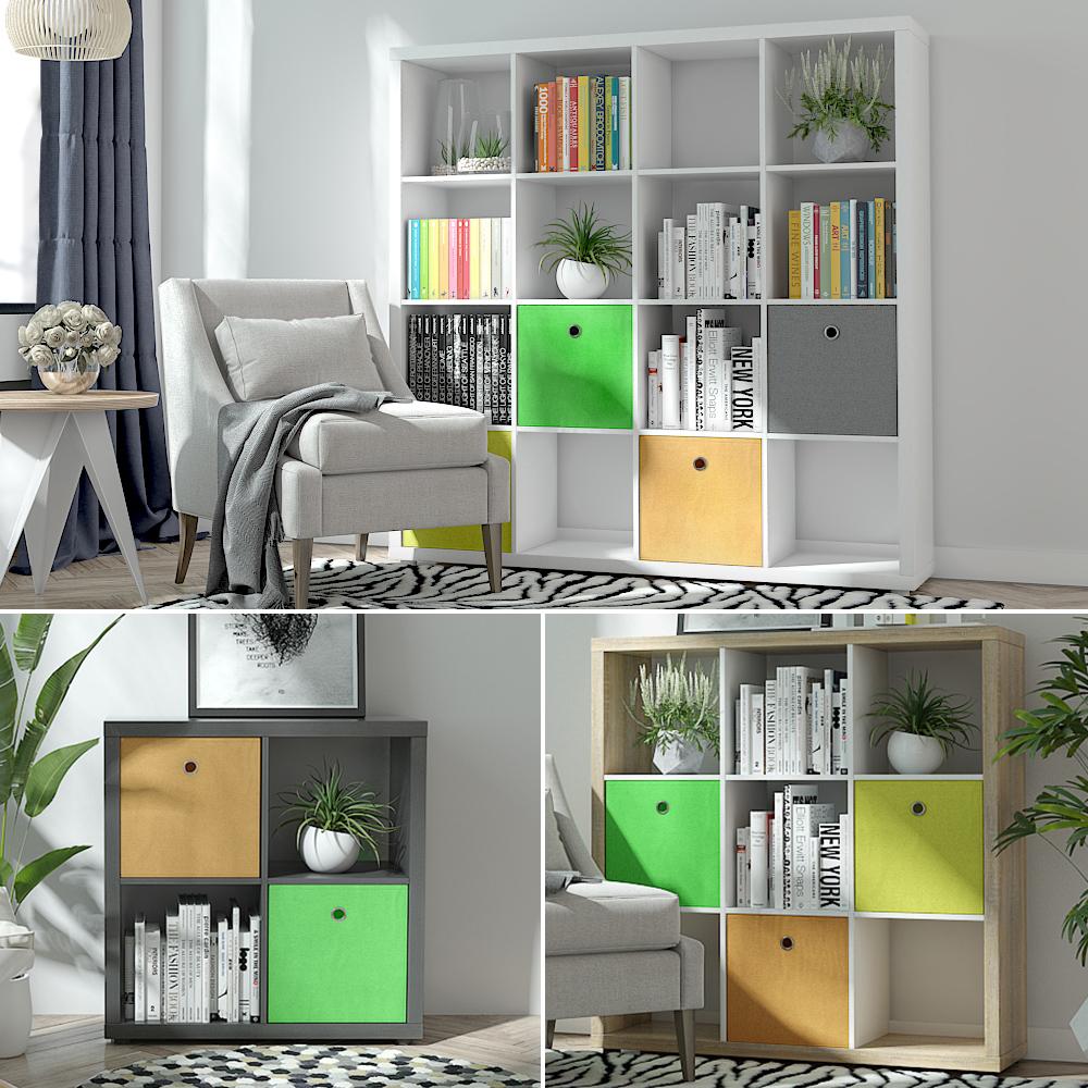 cd aufbewahrung kinderzimmer cd aufbewahrung kinderzimmer. Black Bedroom Furniture Sets. Home Design Ideas