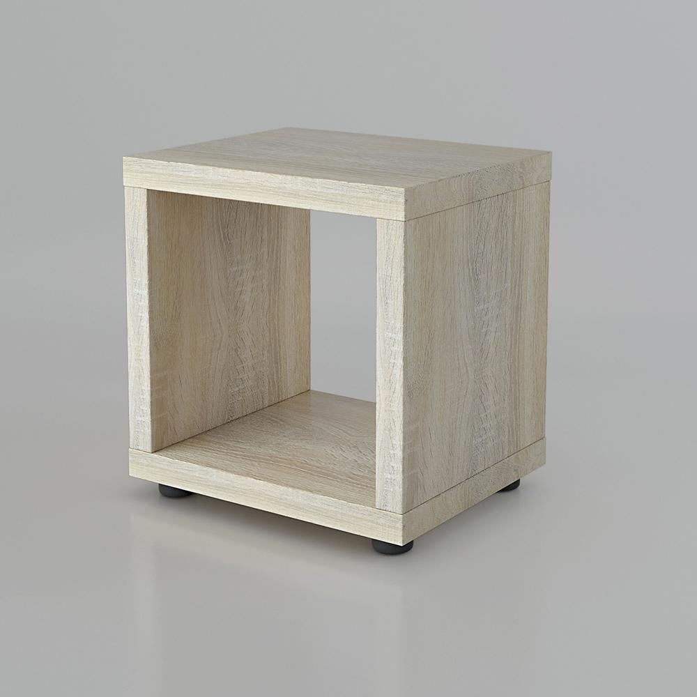 raumteiler mexx b cherregal regal weiss schwarz sonoma 1 fach cube baby m bel regale. Black Bedroom Furniture Sets. Home Design Ideas