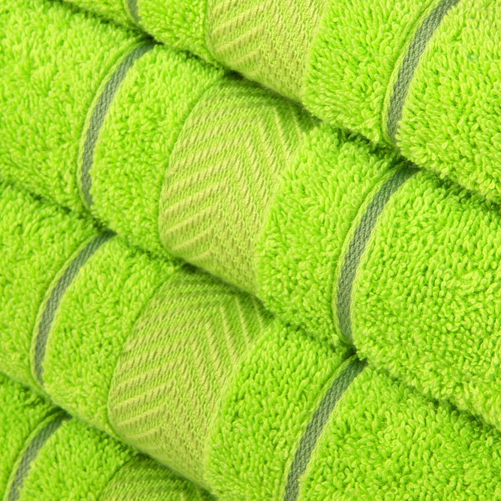 2 er SET HANDTÜCHER Handtuch 50x100cm und Duschtuch 70x140cm 500g/m² 100% BAUMWOLLE in verschiedenen Farben zur Auswahl NEU – Bild 9