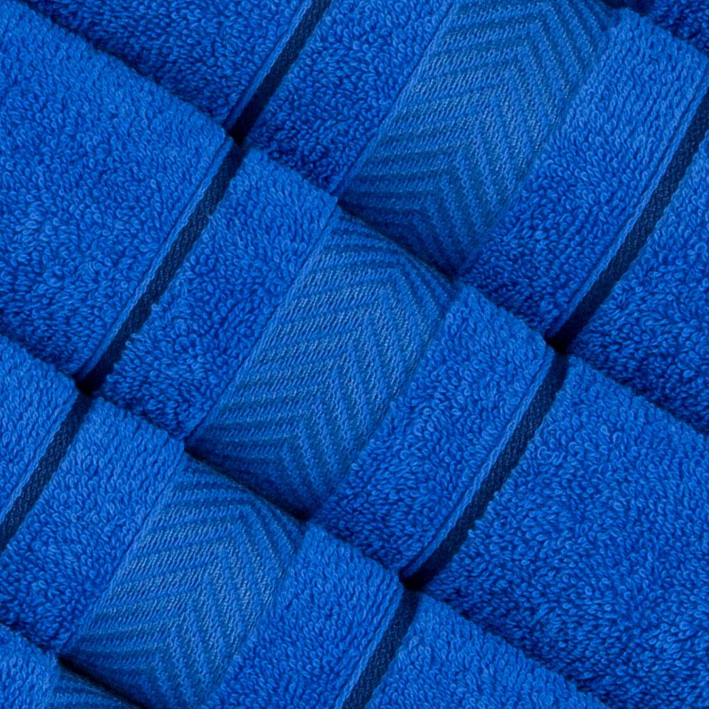 Badetuch 100 x150cm  500g/m² 100% BAUMWOLLE in verschiedenen Farben zur Auswahl – Bild 5