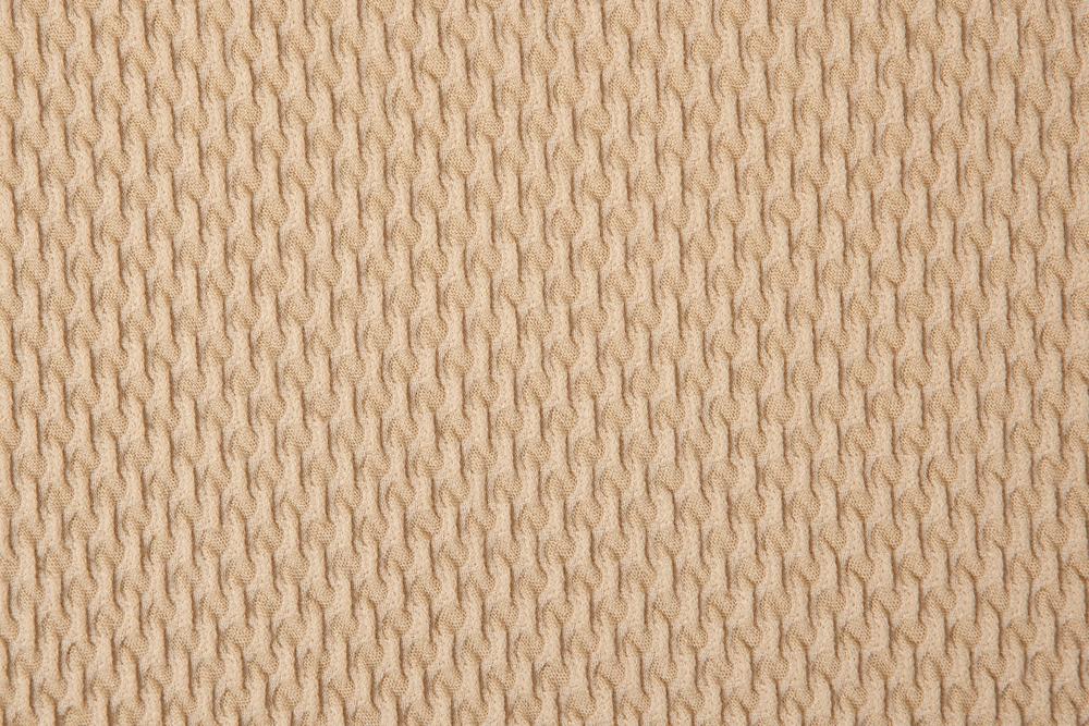 Eleganz Stretch Stuhlhusse Stuhlbezug Elastische Husse Dekoration Stuhl Husse aus Elastik-Stoff für universelle Passform – Bild 10