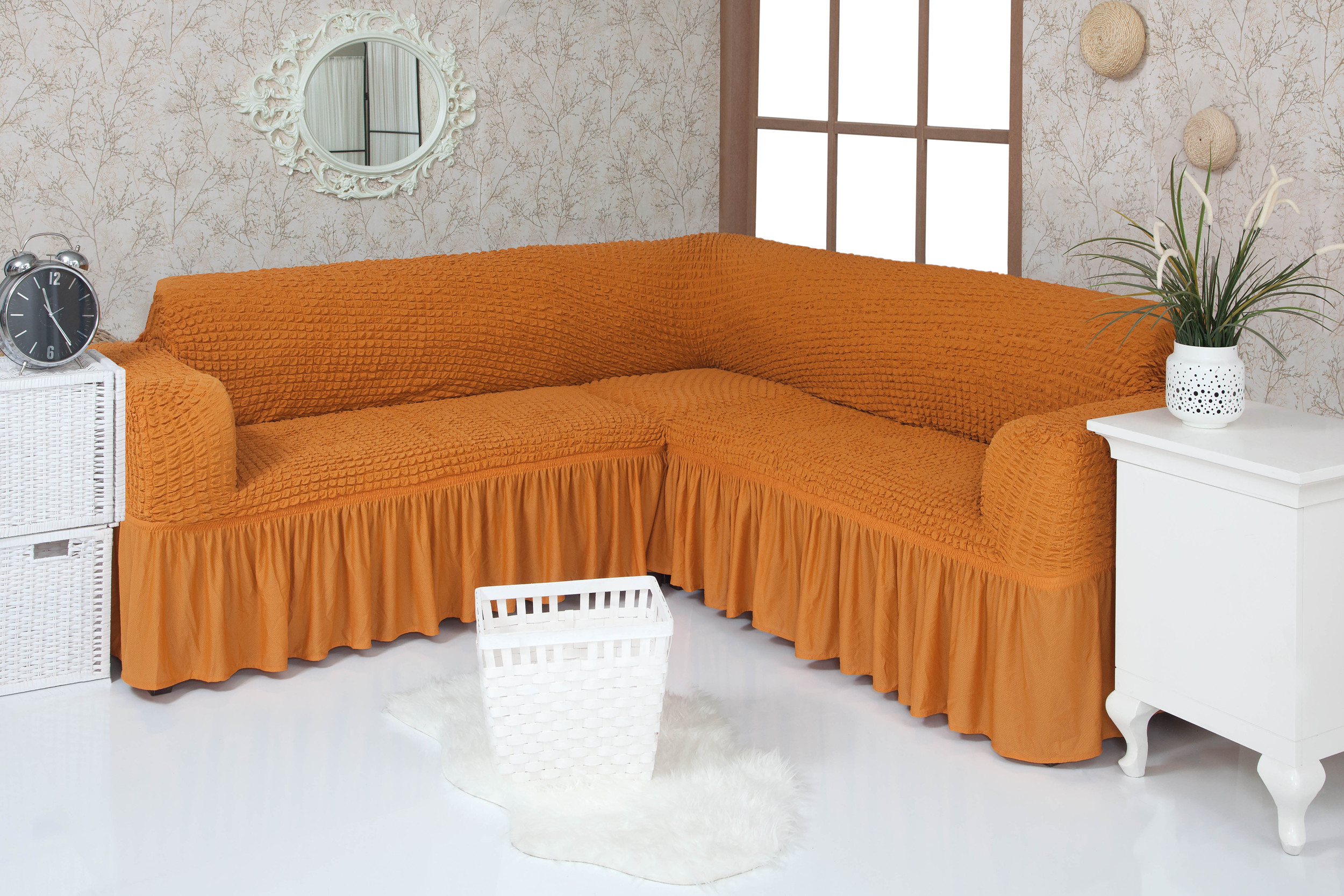 corner sofa cover sofa cover chair cover seat cover chair throw stretchhusse sofa ebay