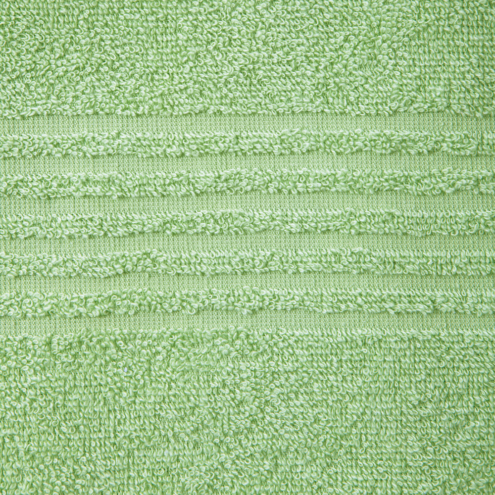 Handtuch 6er set 2x Duschtuch 2x Handtuch 2x Gästetuch 100% Baumwolle Frottee – Bild 19