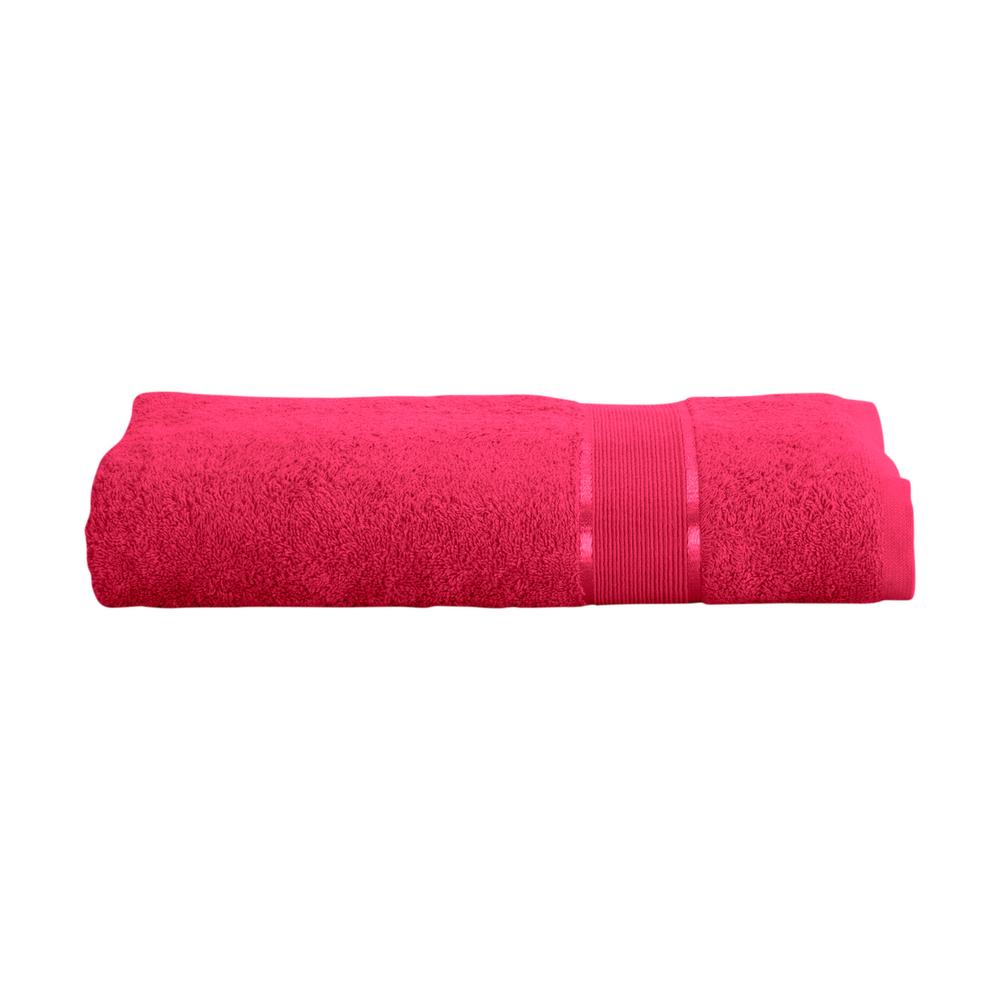 8 tlg. Handtuchset 4x Saunatuch 4x Handtuch Hellbraun mit Farbkombi – Bild 15