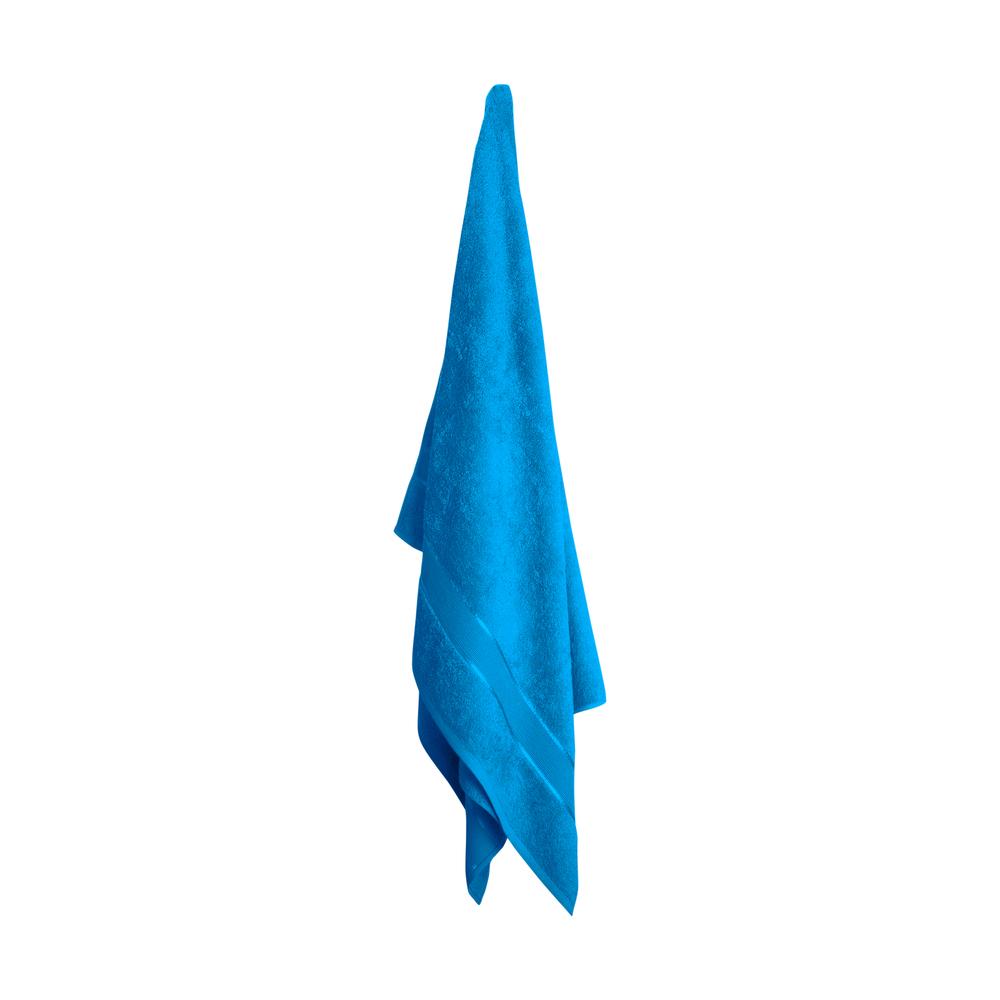 8 tlg. Handtuchset 4x Saunatuch 4x Handtuch Hellbraun mit Farbkombi – Bild 22