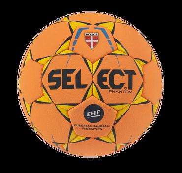 Select Phantom -orange-