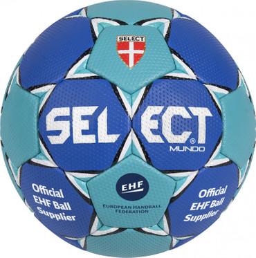 Select Mundo -blau türkis-