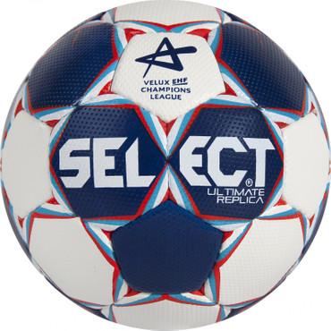 Select Ultimate Replica CL -blau weiß rot-