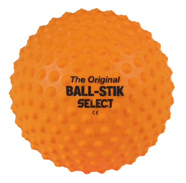 Select Ball-Stik -orange- Umfang: 68 cm – Bild 2