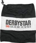 Derbystar Ball- und Schuhbeutel -schwarz weiß- One Size