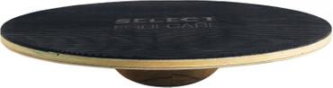 10er Paket Select Balance Board II -braun schwarz- kleine & große Kugel