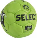10er Paket Select Goalcha -grün-