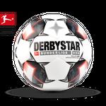 Derbystar Bundesliga Brillant APS - Größe 5 001