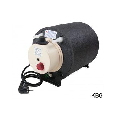 Elgena Kleinboiler KB6 230V/660W – Bild 1