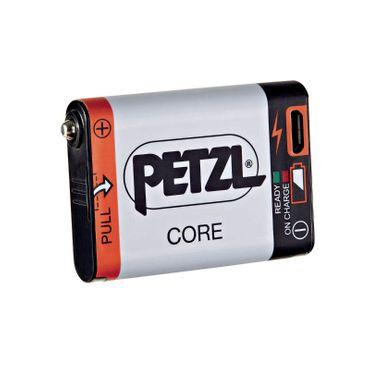Petzl Core Akku – Bild 1
