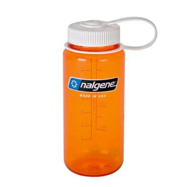 Nalgene WM Tritan Trinkflasche 0,5l – Bild 3