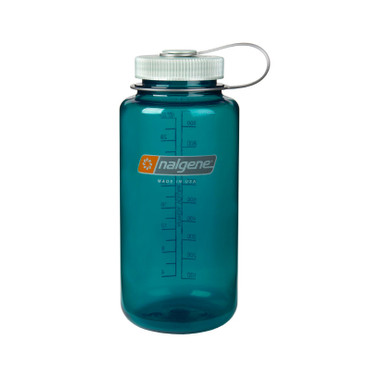 Nalgene WM Tritan Trinkflasche 0,5l – Bild 2